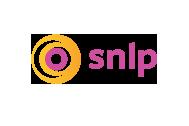 SNLP društvo